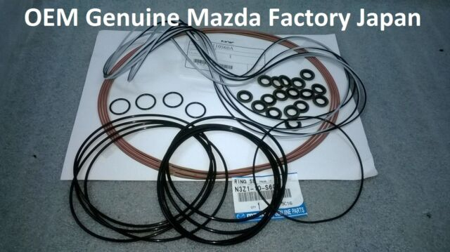 to come accessories on you mazda when bay the genuine htm belleville index parts