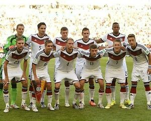 Germany-Team-World-Cup-Final-2014-10x8-Photo