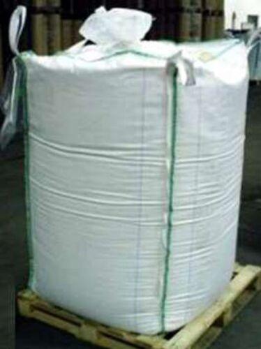 ☀ 8 unidades Big Bag 110 cm de alto 90 x 90 cm bags bigbag fibc fibcs 1000kg #20 ☀