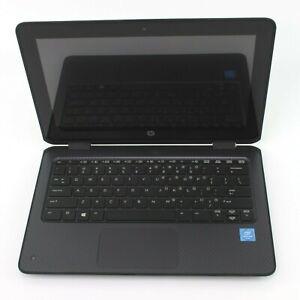 HP-ProBook-X360-11-G1-EE-4GB-RAM-128GB-SSD-1FY92UT-ABA