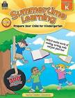 Summertime Learning, Grade K: Prepare Your Child for Kindergarten by Teacher Created Resources (Paperback / softback, 2010)