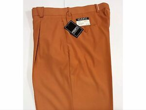 96 Bassin Entrejambe 5cm Homme Robe Taille Inachev Pantalon Au xHvXw