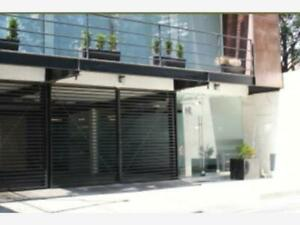 Oficina en Renta en Granada