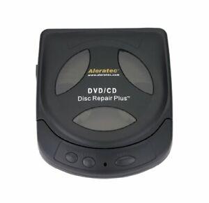 Aleratec-DVD-CD-Motorized-Disc-Repair-Plus-System