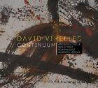 David Virelles - Continuum (2012)