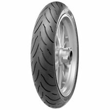 Continental Conti-Motion 120/70ZR-17 Front Radial Tire Motorcycle Sport Bike