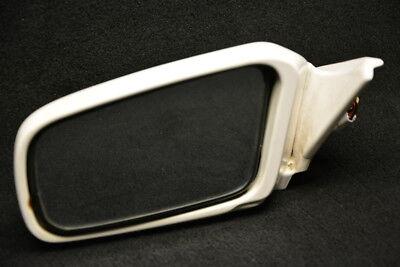 Außenspiegel Spiegelglas Ersatzglas Toyota Supra JZA ab 1993-02 Li oder Re asph