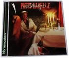 Tasty by Patti LaBelle (CD, May-2014, BBR (UK))