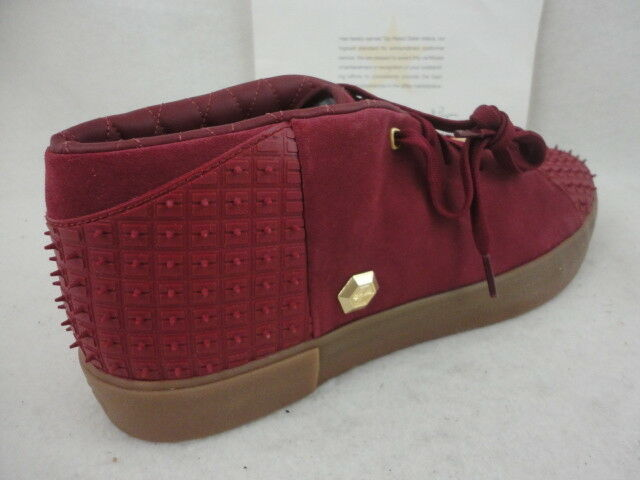 cf7c6873f17 ... where to buy nike lebron xiii lifestyle 13 mens casual sneakers team  red 12 ebay 5008c
