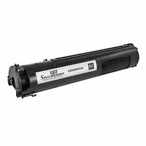 Compatible-Canon-0386B003AA-GPR22-Black-Toner-for-IR1025-IR1023