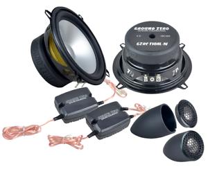Ground-Zero-Radioactive-GZRC-130AL-IV-5-25-034-13cm-2-way-car-component-speakers
