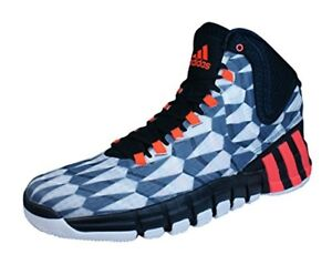 Crazyquick Adidas Zapatillas Adipure 2 para hombre Sneakers xx1gqa