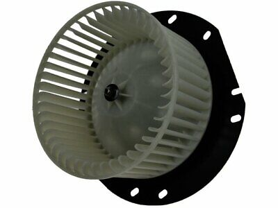 For 1977-1991 Ford E350 Econoline Blower Motor 92443VY 1987 1985 1984 1989 1986