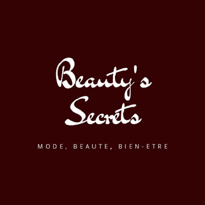 Beauty's Secrets
