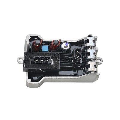 NEW BMW E65 745i 750i E66 745Li 750Li Final Stage Unit OEM 64 11 6 934 390