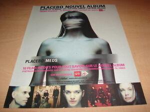 Placebo-Meds-Pub-Publicidad