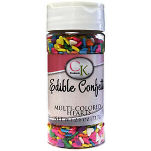 Hearts-Edible-Confetti-sprinkles-for-Cupcakes-Cookies-Chocolates-amp-Candy