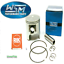Platinum Series Piston Kit~2014 Sea-Doo Spark 2up 900 ACE