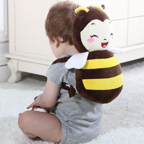 BD/_1X Nursing Drop resistance Wing Head protection Toddler Pad Neck Pillow BETP