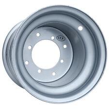 (3) Rims Wheels Honda ATC250SX 250SX 250 SX Steel NEW