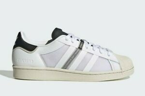 ALL SIZES Available Adidas Originals