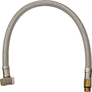 Remplacement Flexible Alimentation Europlus 46254000 Grohe Ebay