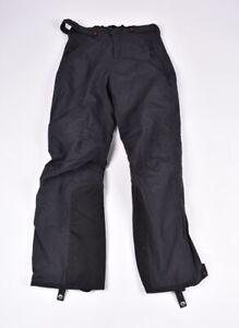 Aigle-Actimum-Femme-Ski-Snowboard-Pantalon-Taille-38-UK-10