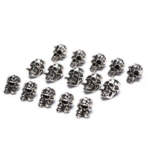 5Pcs-Lot-Paracord-Beads-Metal-Skull-For-Paracord-Bracelet-AccessoriesH-ti