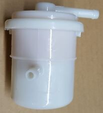 SUZUKI SWIFT Mk II Fuel Filters 15410-63B01.