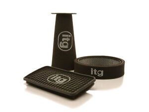 ITG-Profilter-WB-271-Tri-Foam-Performance-Panel-Air-Filter-Element-UNBOXED
