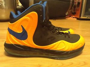 7f807be2b5f ... low cost image is loading mens nike air max hyperposite amare stoudemire  promo 2363d d0701