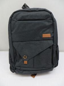 9245395a5c18 Image is loading HapTim-Multi-function-Large-Baby-Diaper-Bag-Backpack-