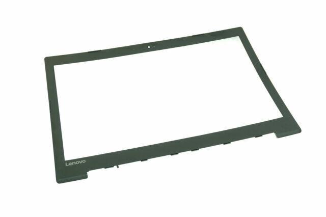 "AP13R000200 LENOVO LCD FRONT BEZEL IDEAPAD 320-15IKB 320-15IAP SERIES /""GRADE A/"""