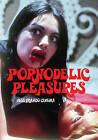 Pornodelic Pleasures: Jess Franco Cinema by Creation Books (Paperback, 2013)
