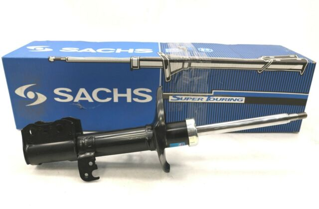 NEW Sachs Suspension Strut Front Right 313 808 fits Toyota RAV4 2001-2005