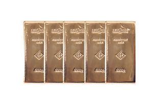 Kupferbarren-5000-g-im-5er-Set