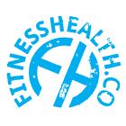 fitnesshealthco