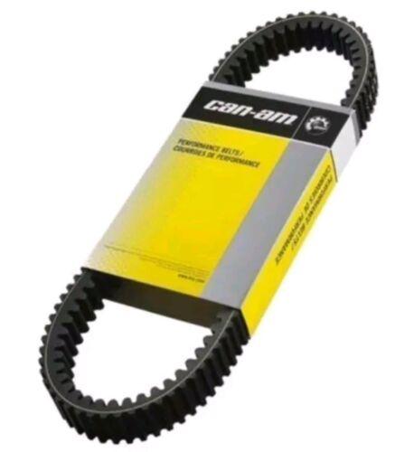 Make offer 422280652 Can-Am OEM Maverick X3 Drive Belt
