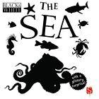 The Sea by Salariya Book Company Ltd (Board book, 2016)