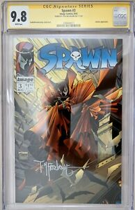 Spawn-3-August-1992-Image-CGC-9-8-SIGNED