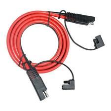 10awg Cable Kit 3ft