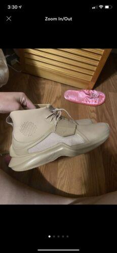 Fenty Puma Sneaker