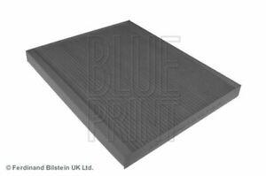 Blueprint-ADZ92507-Cabin-Filter