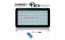Sanrise IT2040 App Controlled Marine LED Lightning, Cloud Function