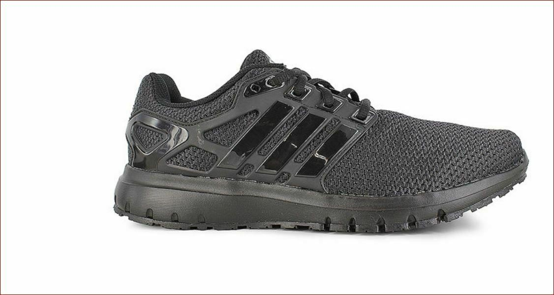 NIB Men's adidas Energy Cloud Cross-Training Medium and Extra Wide