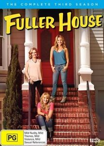 Fuller-House-Season-3-NEW-DVD