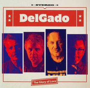CD-di-DelGado-The-Glory-of-Love-10-brani