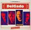CD-di-DelGado-The-Glory-of-Love-10-brani miniatura 1