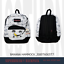 NEW-JANSPORT-SUPERBREAK-BACKPACK-ORIGINAL-100-AUTHENTIC-SCHOOL-BOOK-BAG-DAYPACK thumbnail 29