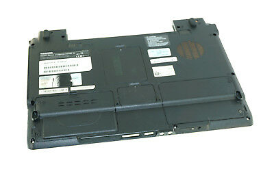 Brand New OEM Toshiba Satellite A135 Base Assembly Part# K000044960
